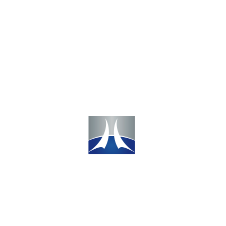 Hawthorn Physician Services Corporation